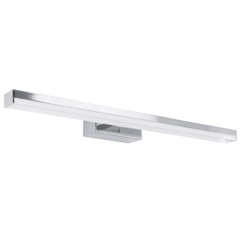 EGLO 91365 - Luz de parede LED HAKANA LED/24W/230V