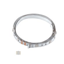 Eglo 92373 - Tira LED LED STRIPES-MODULE LED/36W/12V