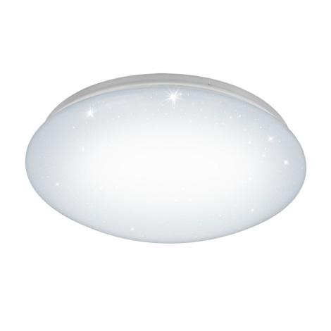 Eglo 96027 - Luz de teto LED GIRON-S LED/11W/230V