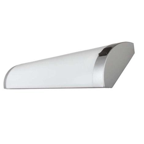 EMMA 128 luz fluorescente 1xT5/28W/230-240V