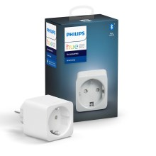 Ficha inteligente HUE Philips Smart plug EU
