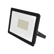 Holofote LED ADVIVE PLUS LED/70W/230V IP65 6000K
