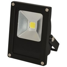 Holofote LED DAISY LED/10W/230V IP65