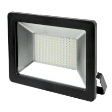 Holofote LED LED/100W/230V IP65