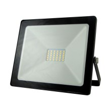 Holofote LED LED/20W/230V IP65