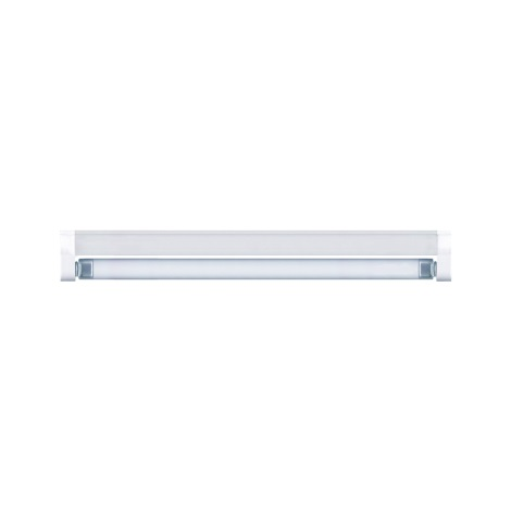LINNER Luz de parede 1xT5/14W branco