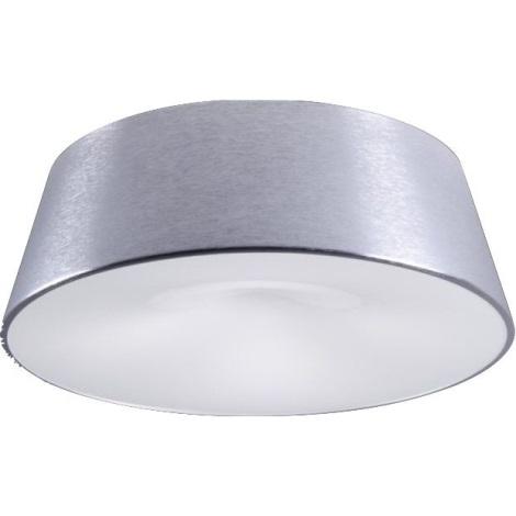 Luxera 46047 - Luz de teto RODEZ 4xE27/26W/230V