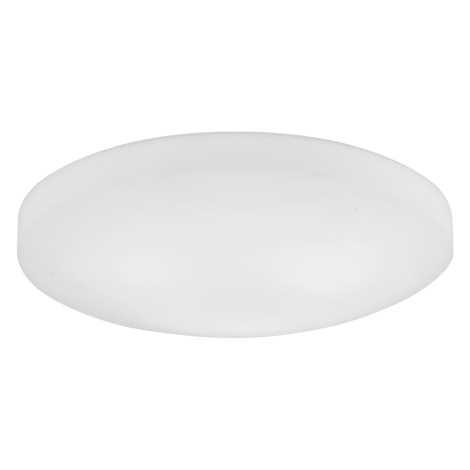 Luxera 66203 - Luz de teto TARJA 5xE27/60W/230V
