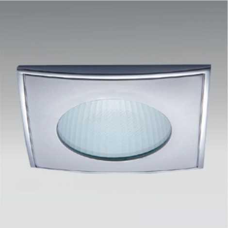 Luz de casa de banho Downlight ELC-1403 IP44