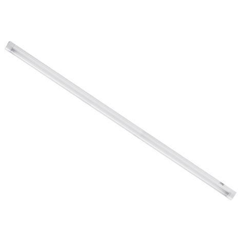 Luz de cozinha 1xT5/28W branco