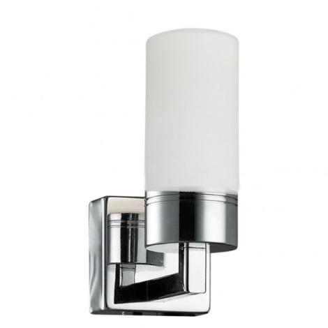 Luz de parede para casa de banho ANITA 1xG9/40W IP44