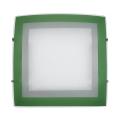 Luz de teto ARCADA 2xE27/60W