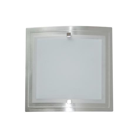 Luz de teto AXELL 1xG9/40W