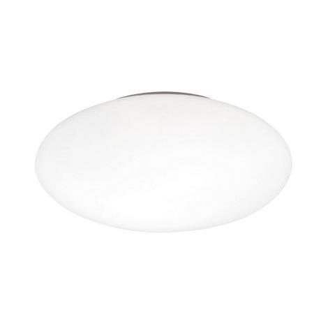 Luz de teto de casa de banho VALEO 1xE14/40W/230V IP44