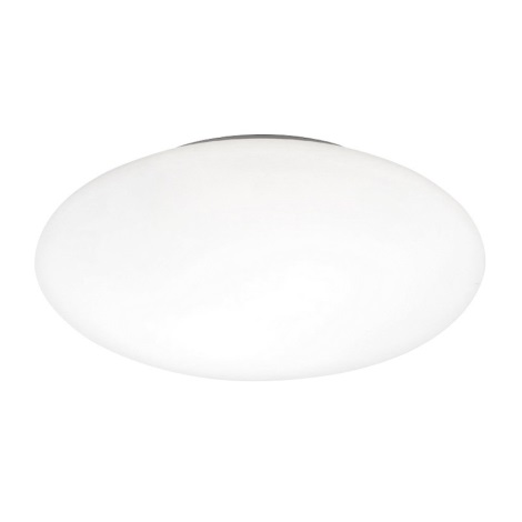 Luz de teto de casa de banho VALEO 2xE14/40W/230V IP44