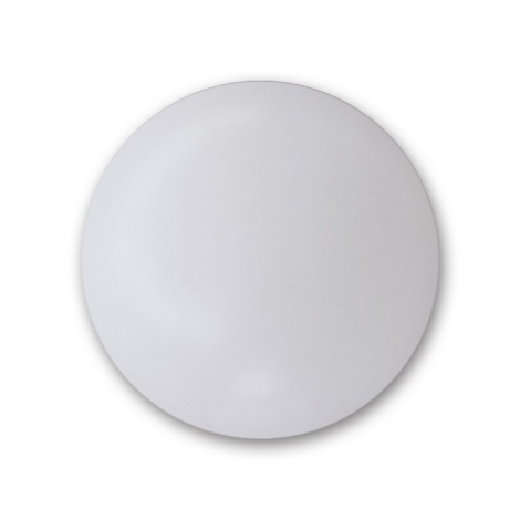 Luz de teto LED ALFA 290 LED/12W/230V