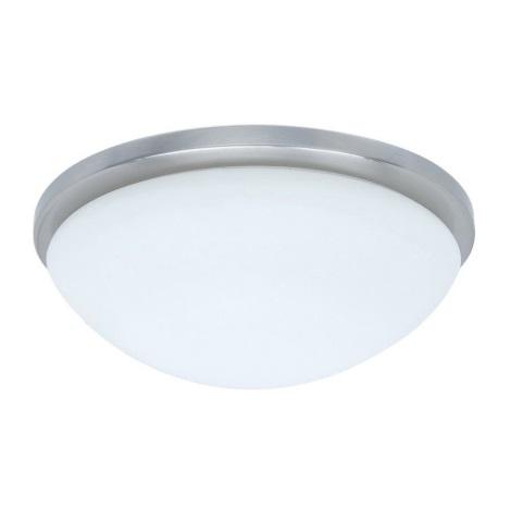 Luz de teto LED PERI 3x4W