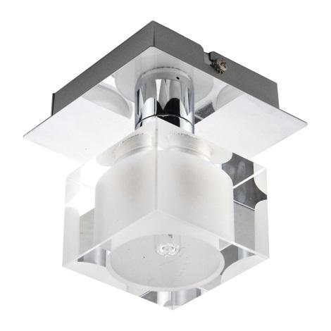 Luz de teto MAGNUM 1xG9/40W/230V