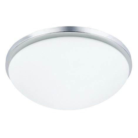 Luz de teto PERI 2xE27/60W cromo