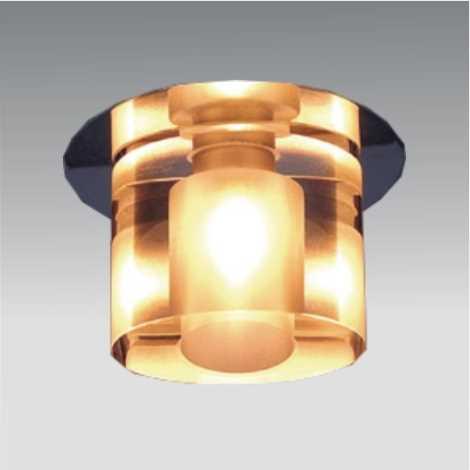 Luz embutida DG-0652