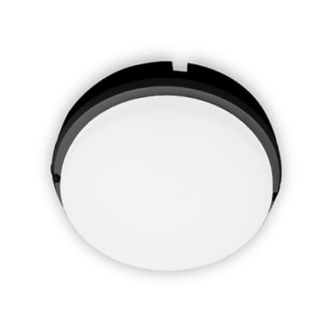 Luz industrial de teto LED FIDO LED/12W/230V IP65