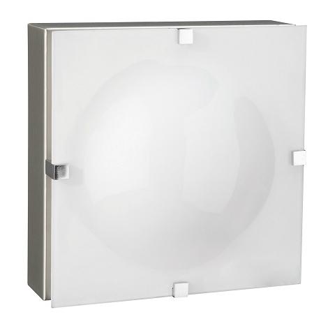 Massive 17219/47/10 - Luz de parede de casa de banho LED SLAGELSE 1xLED/7,5W/230V IP44