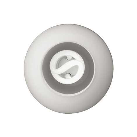 Massive 59590/56/10 - Luz encastrada de casa de banho SIGMA 1xE14/12W/230V