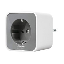 Osram - Ficha inteligente SMART+ EU