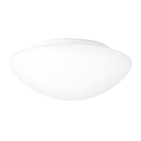 Prezent 1500 - Iluminação de teto ASPEN 1xE27/60W/230V IP44